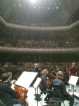 Flanders Symphonic @ Concertgebouw