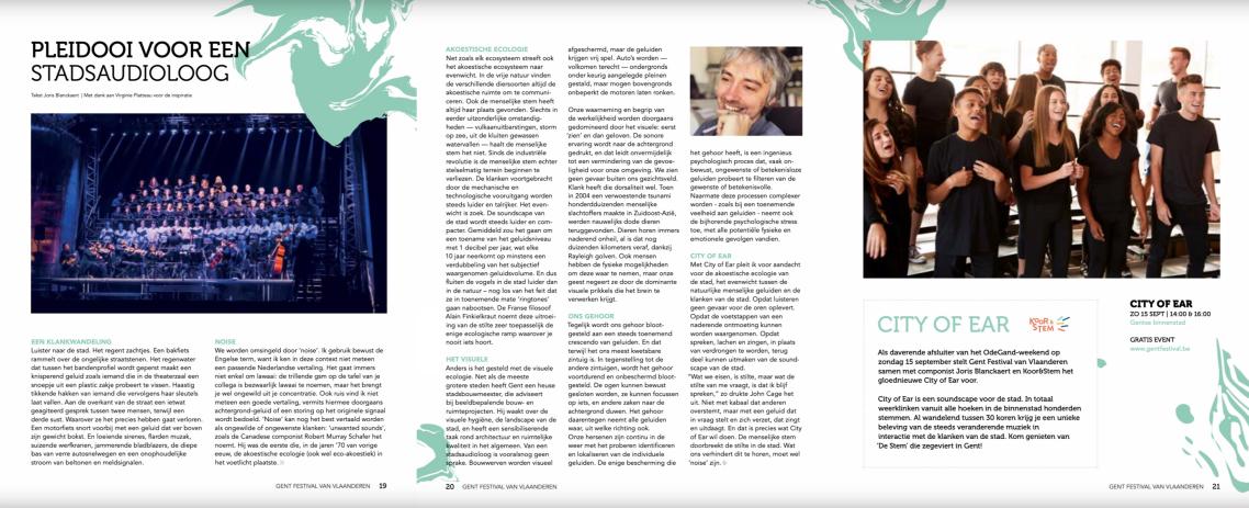odegand_magazine